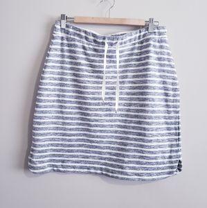 Dresses & Skirts - LADIES CASUAL BEACH SKIRT